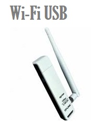 WiFi USB Device