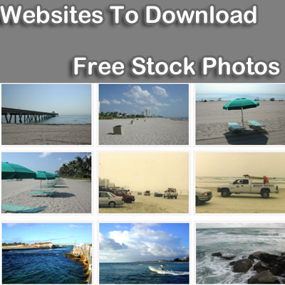 Website Untuk Download Foto Gratis Stock