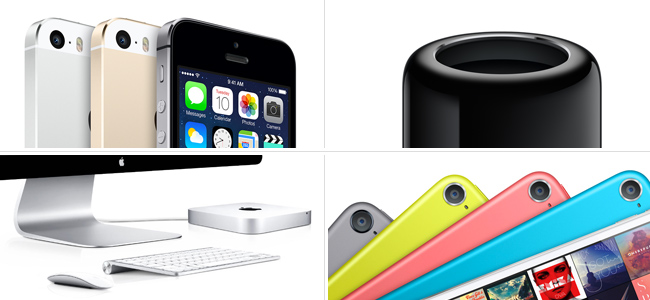 img-apple-produk