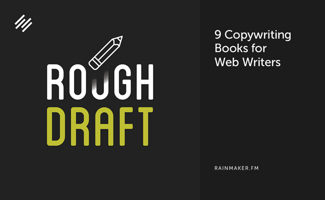 copywriting-buku