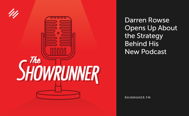 sr-darren-Rowse-podcast