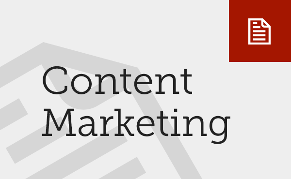 Image of MyCopyblogger Content Marketing Icon