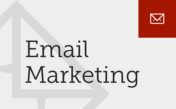 Image of MyCopyblogger Email Marketing Icon