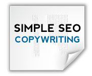 image of Simple SEO Copywriting