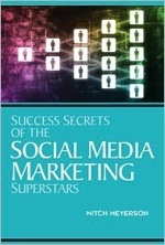 image of social media book cover