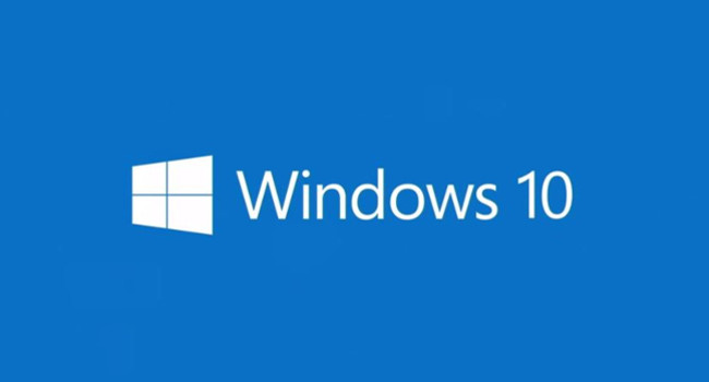 Windows 10 Ulasan