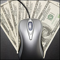 paid-search-ppc-click-mouse