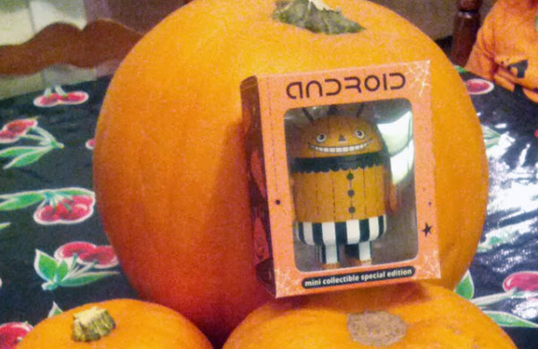 android-halloween-1383307288