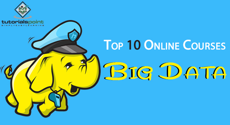 Top-10-online-Program-Hadoop-735-400 (1)