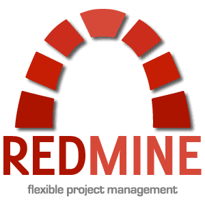 Redmine_logo_0