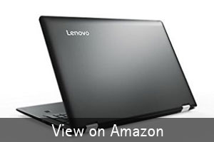 Lenovo Flex 4-2-in-1